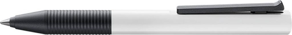 Lamy Unisex Tipo Rollerball Pen