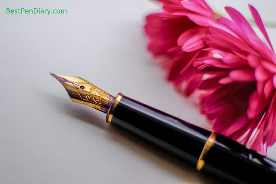 10 Best Fountain Pens | Pick Your Best Fountain Pen Here!